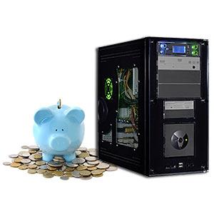 piggy-bank-desktop-pc-tower-300px