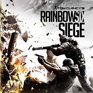 tom-clancys-rainbow-six-siege-300px
