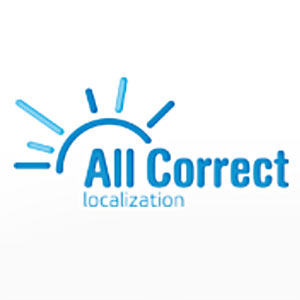 all-correct-games-300px