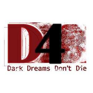 d4-dark-dreams-dont-die-300px