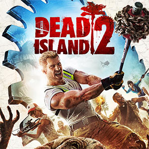 dead-island-2-300px