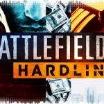 Рецензия на Battlefield: Hardline