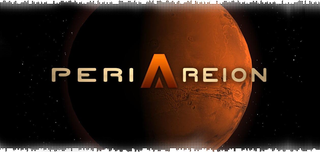 logo-periareion-review