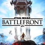 Electronic Arts рассказала о платных и бесплатных обновлениях Star Wars: Battlefront