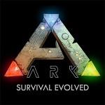 В Steam Early Access появится еще одна «песочница» про выживание в мире, населенном динозаврами
