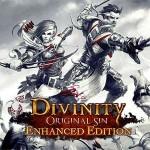 Переиздание ролевой игры Divinity: Original Sin заглянет на PlayStation 4 и Xbox One