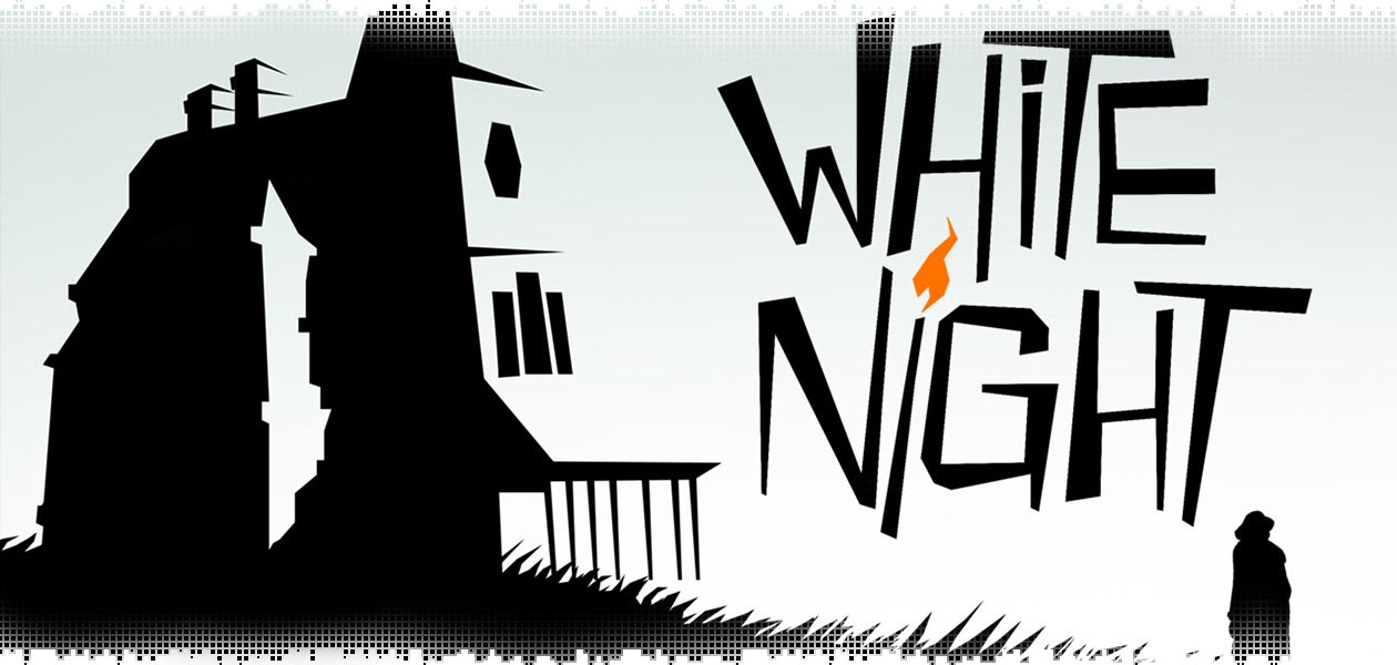 logo-white-night-review