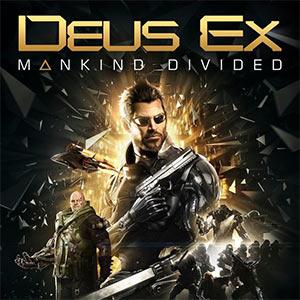 deus-ex-mankind-divided-cover-300px