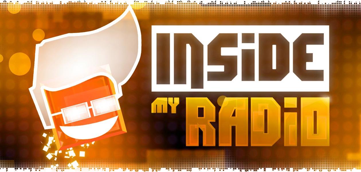 logo-inside-my-radio-review