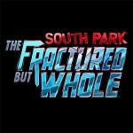 Ubisoft выпустит вторую RPG по «Южному парку», не прибегая к услугам Obsidian Entertainment