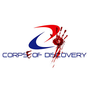 corpse-of-discovery-300px