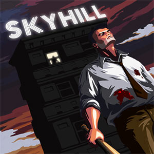 skyhill-300px
