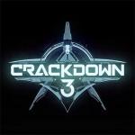 Первое геймплейное видео Crackdown 3