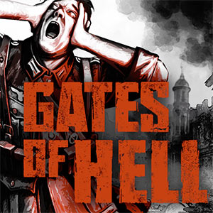 gates-of-hell-300px
