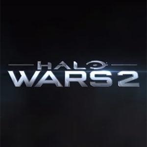 halo-wars-2-300px