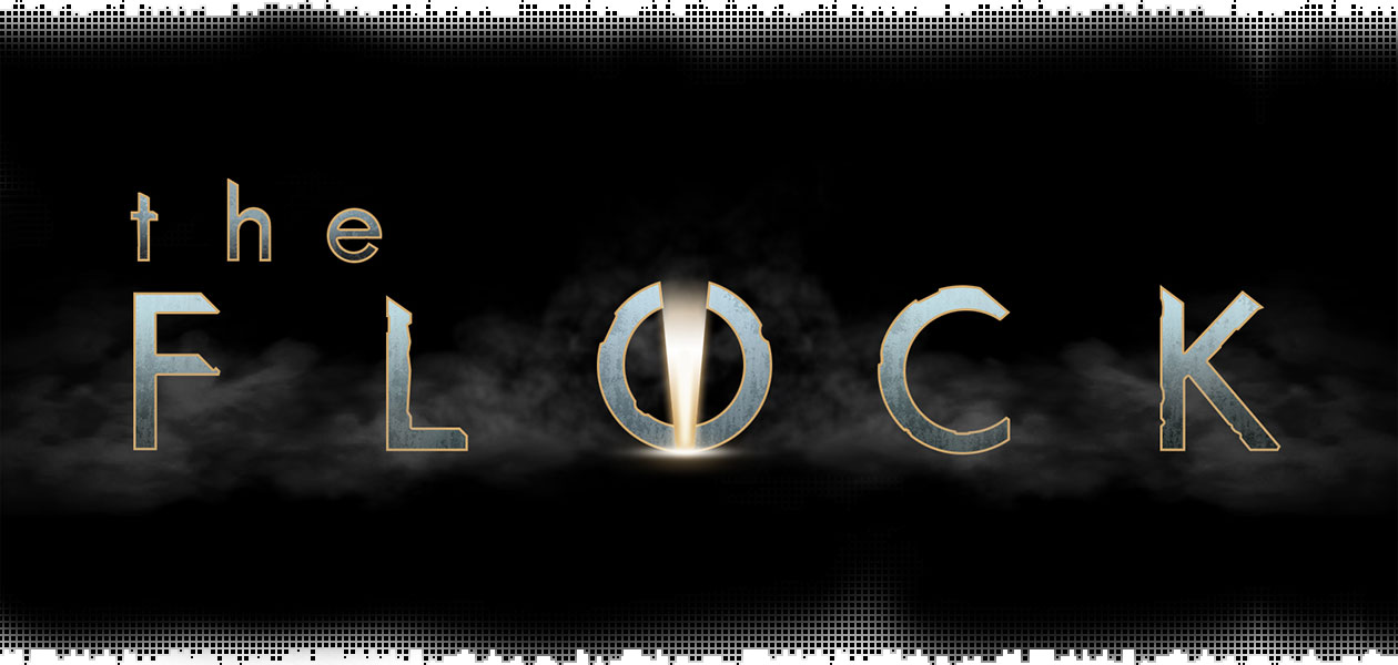 logo-the-flock-review