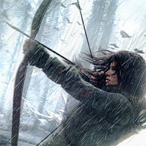 rise-of-the-tomb-raider-300px-v6
