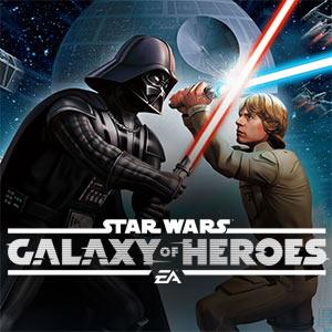 star-wars-galaxy-of-heroes-300px