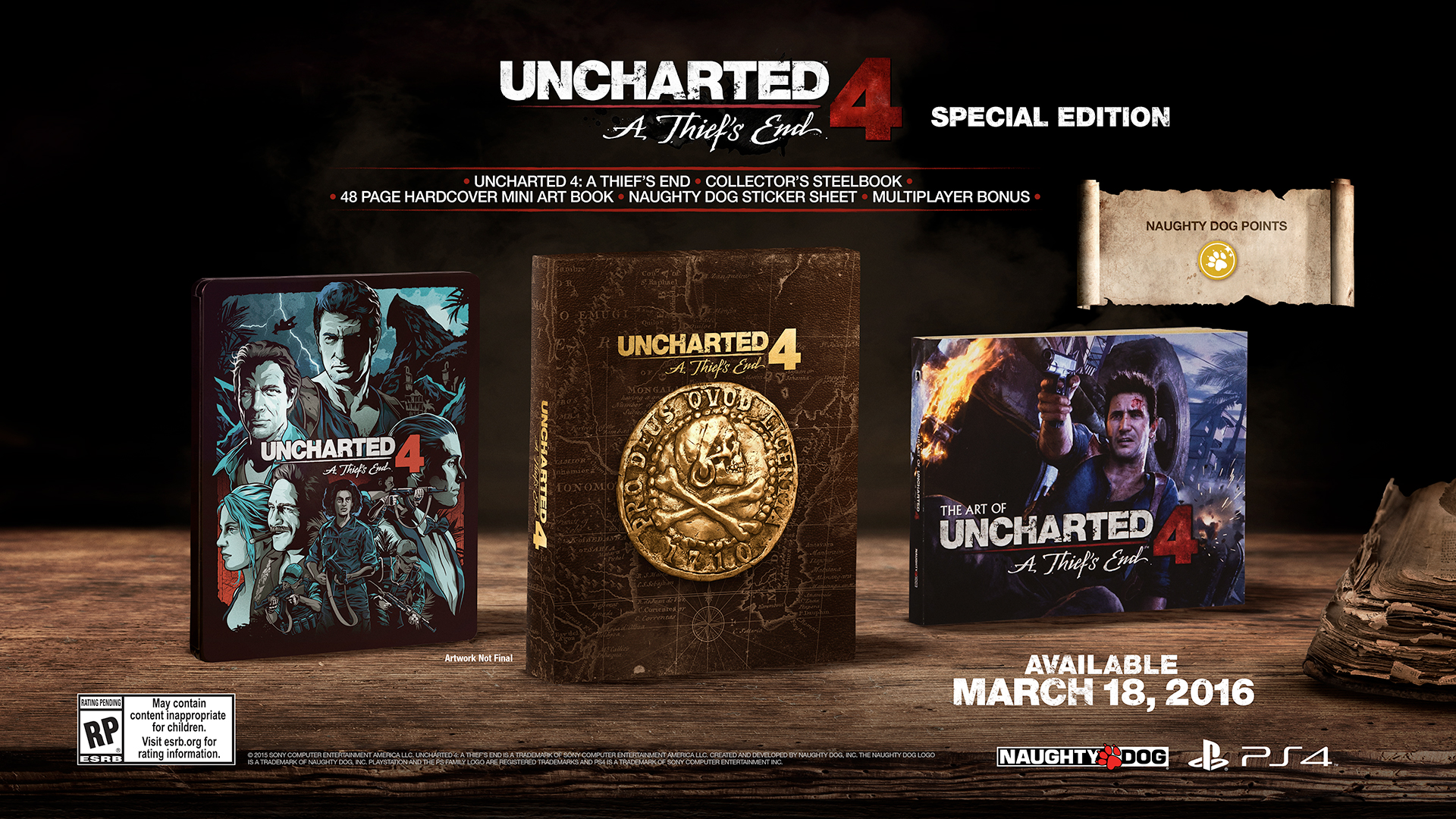 uncharted-4-a-thiefs-end-special-edition