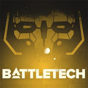 battletech-v2-300px