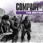 Рецензия на Company of Heroes 2: The British Forces