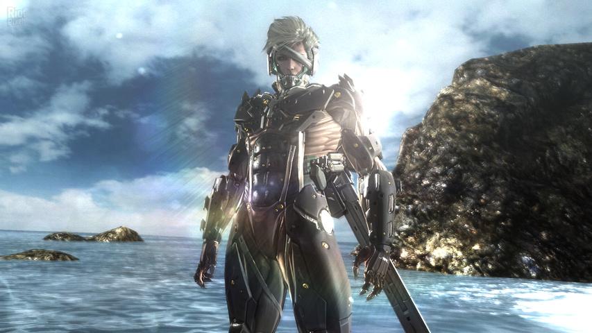 screenshot.metal-gear-rising-revengeance.853x480.2012-11-27.158