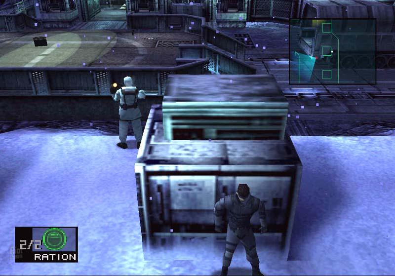 screenshot.metal-gear-solid-i-1998.800x559.2009-11-19.174