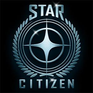 star-citizen-v4-300px.jpg