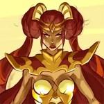 Первое крупное дополнение к стратегии Dungeons 2 выйдет уже 15 октября