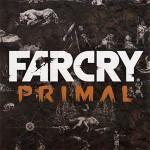 Ubisoft отправит серию Far Cry в каменный век