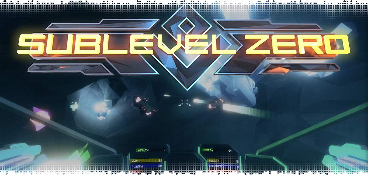 logo-sublevel-zero-review