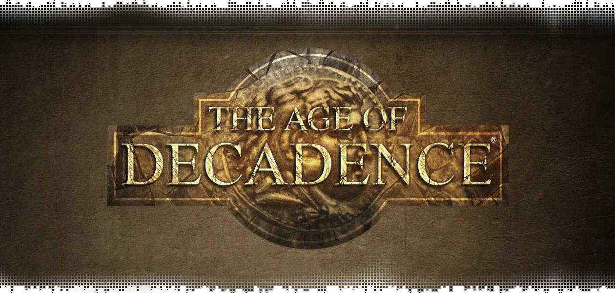 logo-the-age-of-decadence-review