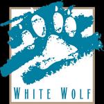 Paradox Interactive приобрела и «перезапустила» White Wolf Publishing