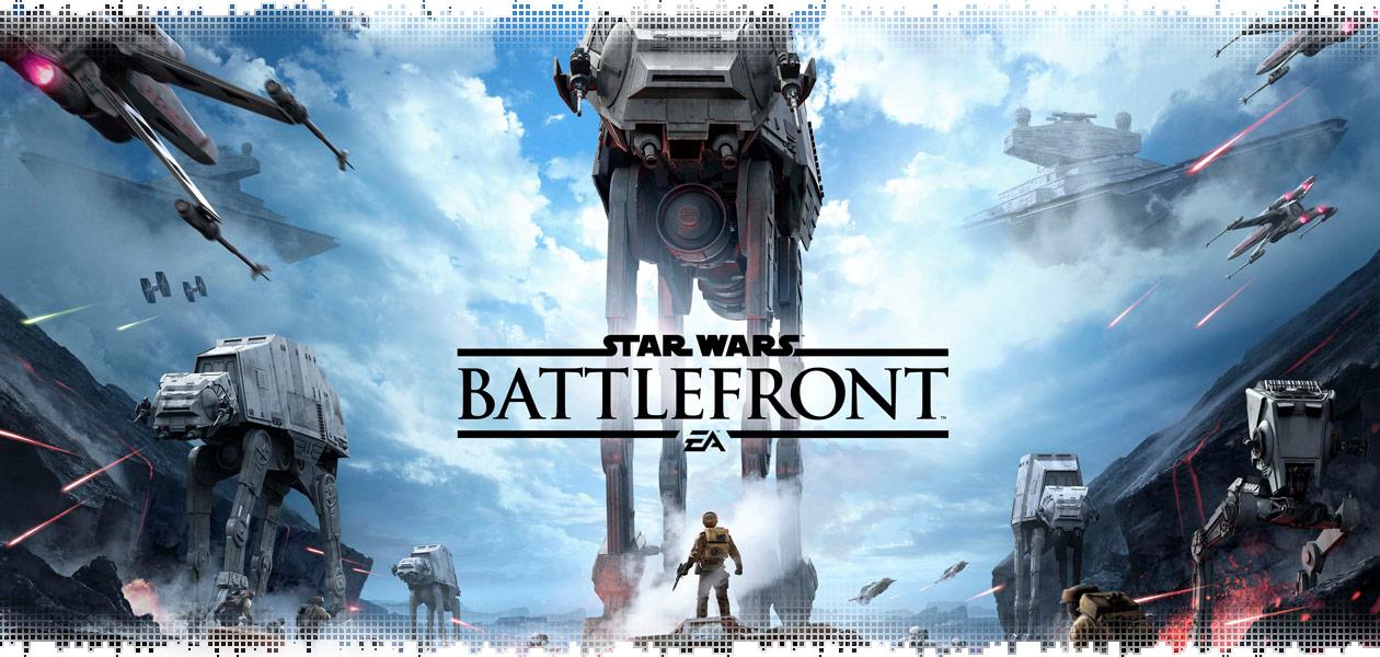 logo-star-wars-battlefront-review