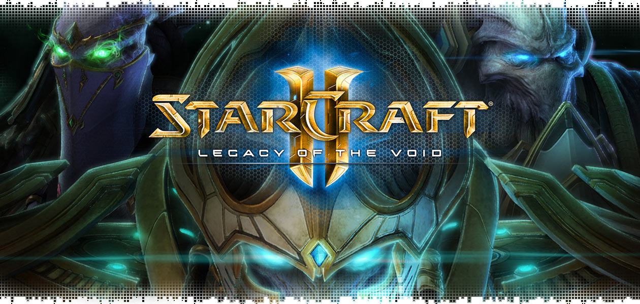 logo-starcraft-2-legacy-of-the-void-review