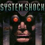 Night Dive Studios показала первые скриншоты из ремейка System Shock