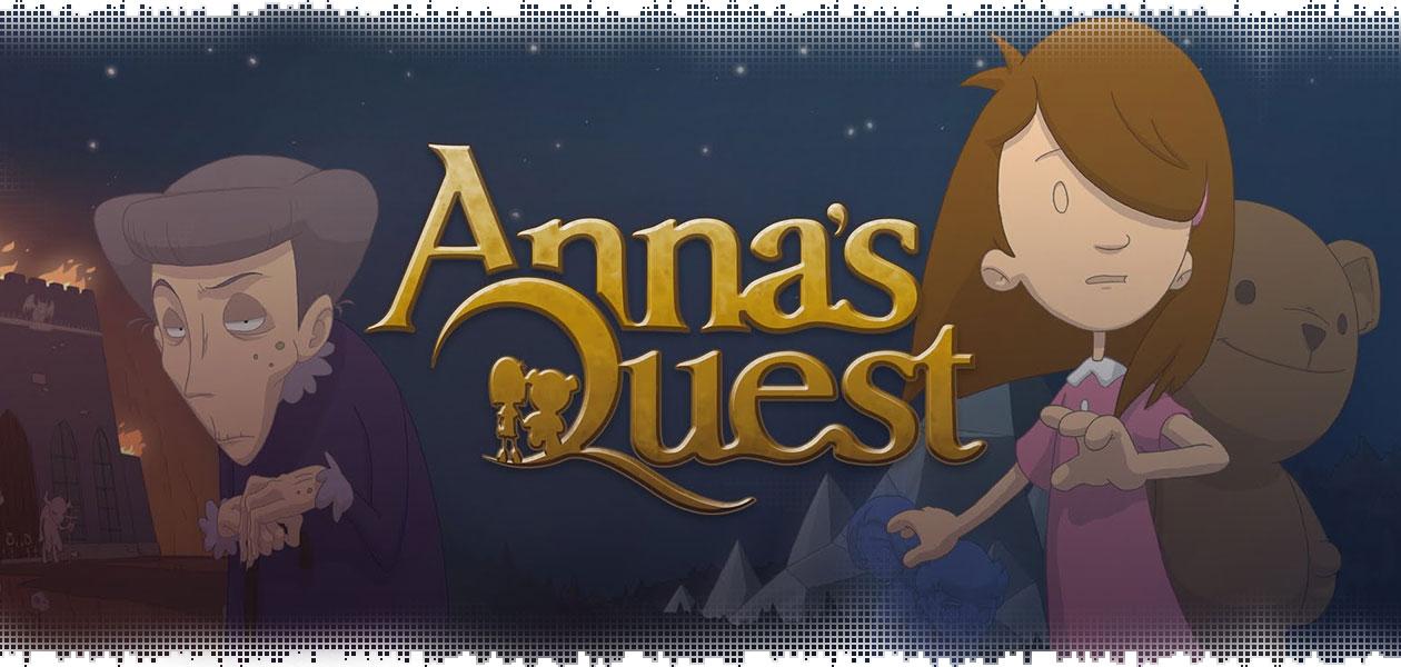 logo-annas-quest-review