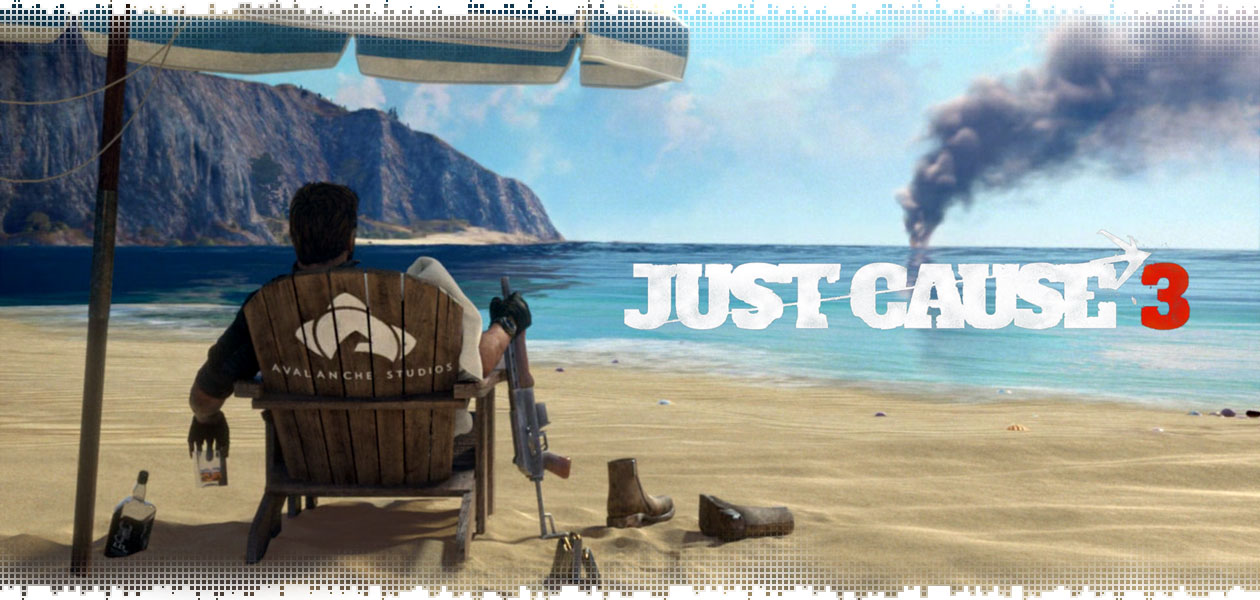 logo-just-cause-3-review