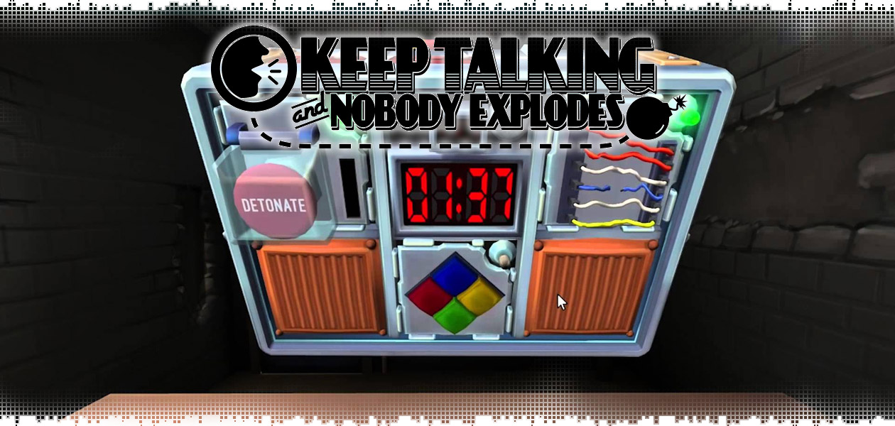 logo-keep-talking-and-nobody-explodes-review