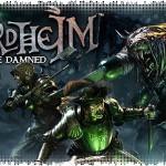 Рецензия на Mordheim: City of the Damned