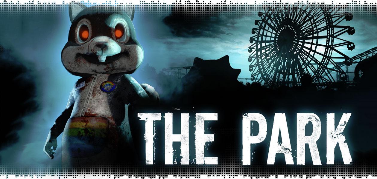 logo-the-park-review