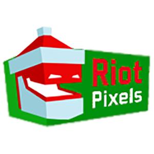 riot-pixels-logo-christmas