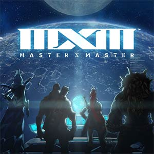 master-x-master-300px