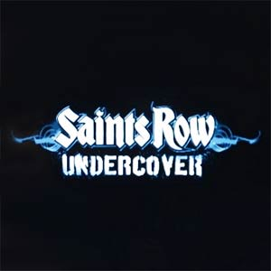 saints-row-undercover-300px