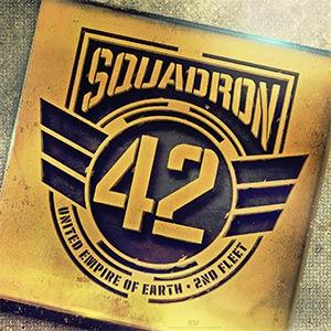 squadron-42-v3-300px