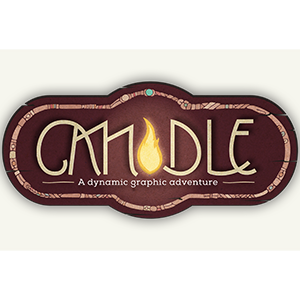 candle-with-alpha-300px