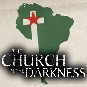 the-church-in-the-darkness-300px