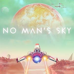 no-mans-sky-03032016-300px.jpg