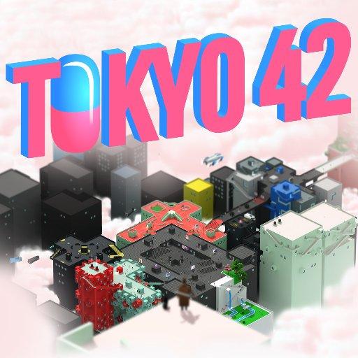 tokyo-42-512px