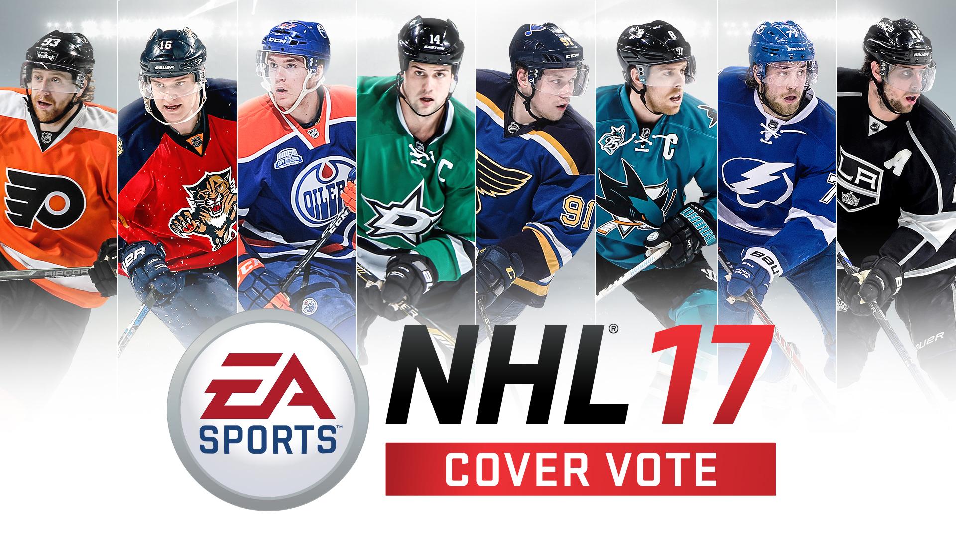 Apr18_NHL17_CoverVoteBannerV2_1920x1080.jpg